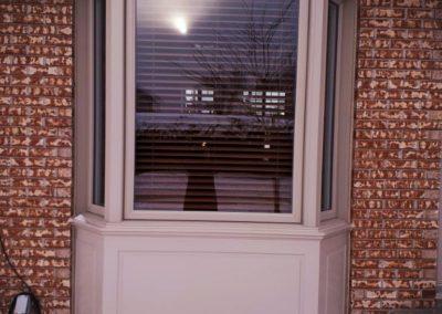 Vitrerie Suprême (porte et fenêtre l'Assomption)